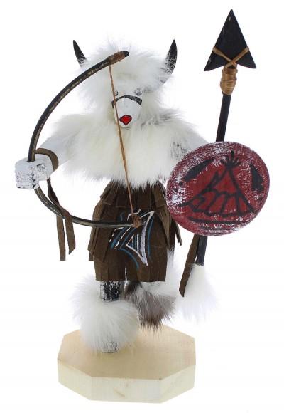 eagle kachina dolls meanings   baby dolls ideas