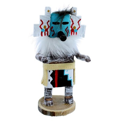 Navajo First Mesa Kachina Doll SX108180